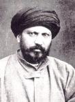 al-Afghani, Jamal al-Din (1838-97)