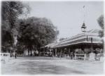 Jl Senopati tahun 1895